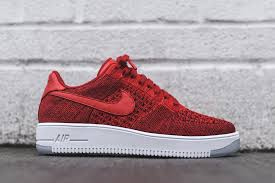 nike air force baw office. Nike Air Force 1 Ultra Flyknit Low \ Nike Air Force Baw Office