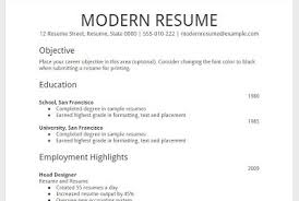 ... Resume Templates Google Docs 7 Acting Resume Template Google Docs  Frizzigame ...