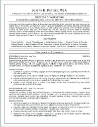 Example Military Resume Military Experience On Resume Example
