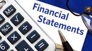 financial statement financial statement and analysis
