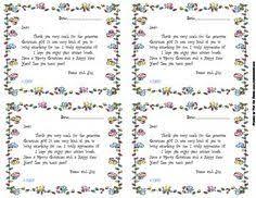 Thank You Letter To Parents School Ideas Letter To Parents