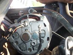 internal alternator wiring the 1947 present chevrolet gmc 1964 66 chevy truck help pictures 018 jpg views 10439