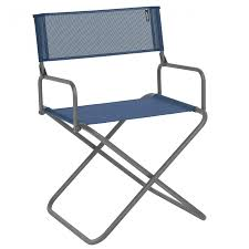 camping armchair fgx lfm1346 8547