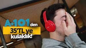 Ananiver عشرة تصادف 5 tl ye kulaklık - analogdevelopment.com