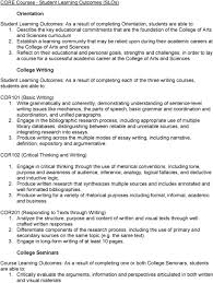 Inference Essay Example Definitions Of Apa Helloji Com Paper