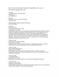 Pretty Resume Education Double Major Contemporary Example Resume
