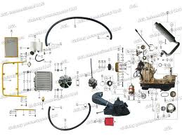 similiar go kart engine diagram keywords go kart wiring harness diagram also kandi 150cc go kart wiring diagram