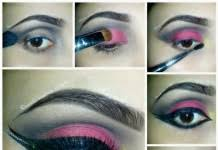black smokey eyes makeup tips tutorial 2016 india stan