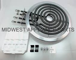 Garland Appliance Parts Hotpoint Midwest Appliance Parts