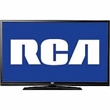 tv kmart. shop for rca all flat panel tvs in the \u0026 electronics department of kmart tv d