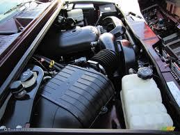 similiar hummer h transmission code keywords 2006 hummer h2 sut 6 0 liter ohv 16 valve v8 engine photo 67491994