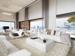 Living Room Luxury Designs Living Room New Beautiful Living Rooms Design Rendering Living