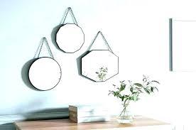 mirror sets wall decor three mirror set 4 piece wall mirror wall decor sets 3 piece set mirror sets wall decor uk