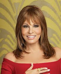 Raquel Welch Wigs Color Chart Star Quality Hairuwear