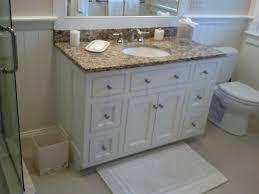 sink furniture cabinet. Bathroom Storage \u0026 Vanity Cabinets. 3 Sink Furniture Cabinet