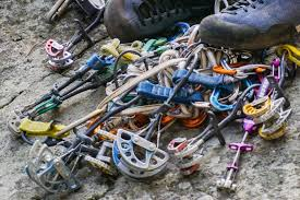 How To Choose The Best Climbing Cams Outdoorgearlab