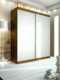 wardrobes ikea small wardrobe view gallery of white wardrobes with drawerirror showing 9