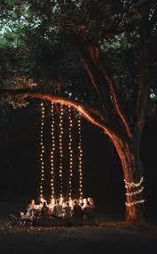 outdoor fairy lighting. best 25 outdoor fairy lights ideas on pinterest garden lighting and battery operated 5