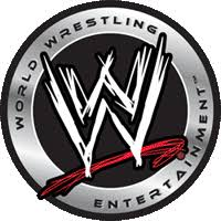 wwe logo - Buscar con Google   Suraj   Pinterest   WWE, Wrestling ...