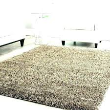 5x5 square rug 55 square rug idea area rugs jute living beautiful simple