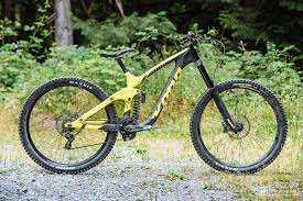 Review 2019 Kona Operator Cr An Adaptable Sturdy Dh