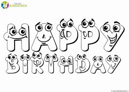 12 Mooi Voorraad De Kleurplaat Verjaardag Papa