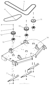 Gravely 812 wiring diagrams just another site kohler cv20 engine diagram zt2048 diagram