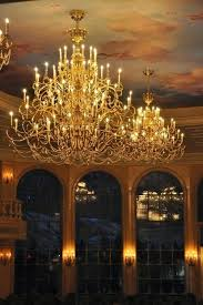 ballroom chandelier ballrooms wedding reception with gold refer to chandelier ballroom houston gallery 11