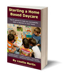 daycare forms records pack where imagination grows ebook how to start an in home daycare