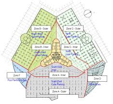 burj khalifa floor plans bat level floor plans dubai
