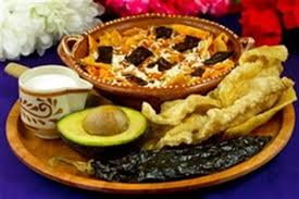 traditional mexican foods. Modren Foods Click To Expand Inside Traditional Mexican Foods L