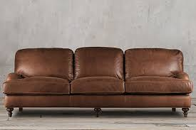 genuine leather sleeper sofa inside the most amazing in addition to gorgeous leather sleeper sofas queen with regard to your house