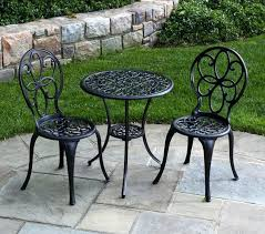 ikea bistro set outdoor bistro table set designs ikea bistro set uk