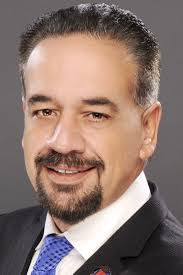 George DePina, Real Estate Agent - Miami, FL - Coldwell Banker Realty