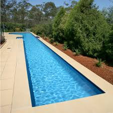 Pools Pacific Pools Swimming Pools Sydney Swimming Pool Renovations