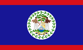 Belize national cricket team