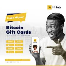 redeem gift cards to naira yourself in