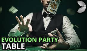 Image result for Casino Agency Online Casino Agency