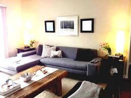 Grey Color Scheme For Living Room Schemes Nurani Org L Fafbd