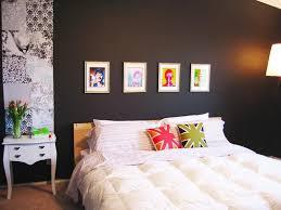 artsy bedrooms tumblr. Unique Bedrooms Artsy Bedroom Ideas Tumblr  Pictures In Bedrooms