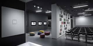 furniture showroom design ideas. description furniture showroom design ideas h