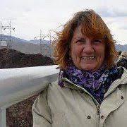 Lois Middleton (loismiddleton) - Profile   Pinterest