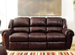 leather sofa protection home furniture best leather couch conditioner best leather sofa