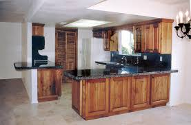 all wood kitchen cabinets. custom solid wood kitchen cabinets/ granite kit976 all cabinets
