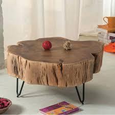 Gartenmoebel Sitzauflagen Online Kaufen Möbel Suchmaschine