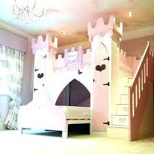 unique kids furniture. Cool Bunk Beds For Sale Kids Unique Bed Medium Size Of Furniture Loft Canada K