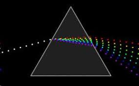 Реферат по физике на тему Оптика Реферат по физике 3