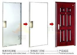 fire rated door requirements skillful residential interior door fireproof interior wood door skillful residential interior door fire rated door