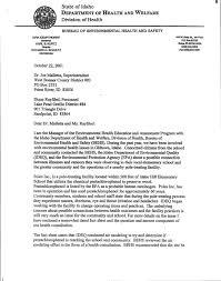 Jpg Letter Of Recommendation Nick Vandamentjpg Betsy
