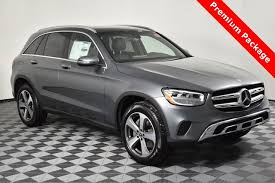Then browse inventory or schedule a test drive. Pre Owned 2020 Mercedes Benz Glc Glc 300 Suv In Champaign M5659 Sullivan Parkhill Imports